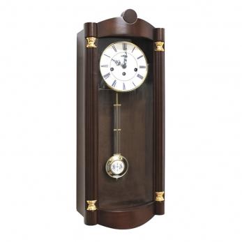 Настенные механические часы SARS 8528-341