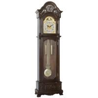 Напольные механические часы Aviere 01034n
