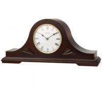 Часы каминные настольные Aviere 03002N