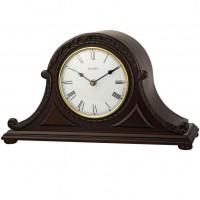 Часы каминные настольные Aviere 03003N