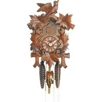 Часы с кукушкой SARS 0638-90