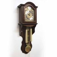 Настенные кварцевые часы SARS 0973-15