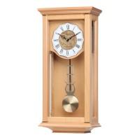 Настенные часы Восток Н-10651-4