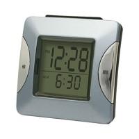Настольные часы-будильник SARS 1066