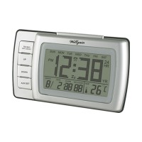 Настольные часы-будильник SARS 1076