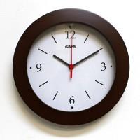 Настенные часы SARS Y105