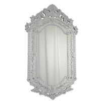 Декоративное настенное зеркало Nemis 12VMT023