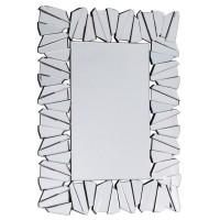Декоративное настенное зеркало Nemis 13MT069