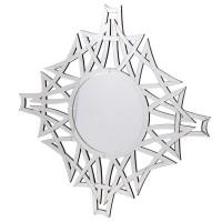 Декоративное настенное зеркало Nemis 13MT159