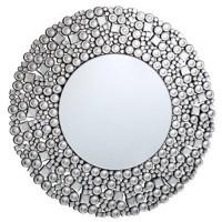 Декоративное настенное зеркало Nemis 13MT171-1