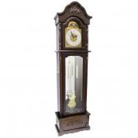 Напольные механические часы Mirron 14168 М31