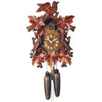Часы с кукушкой Rombach & Haas 1430