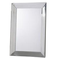 Декоративное настенное зеркало Nemis 14MT104