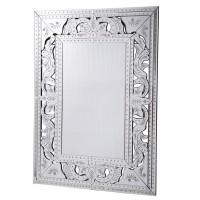Декоративное настенное зеркало Nemis 14MT108