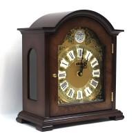 Настольные кварцевые часы SARS 0095-15