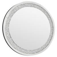 Декоративное настенное зеркало Nemis 16MT010
