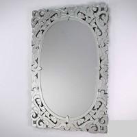 Декоративное настенное зеркало Nemis 16МT259