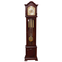 Напольные часы SARS 2026-15 Mahagon
