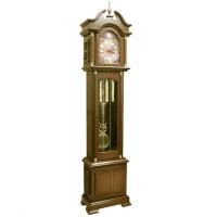 Напольные часы SARS 2029-451 Oak (Испания- Германия)