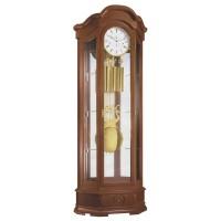 Напольные часы SARS 2065-71С