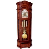 Напольные часы SARS 2068-1161 (Испания- Германия)