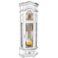 Напольные часы SARS 2068-1161 White (Испания- Германия)