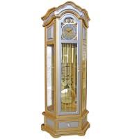 Напольные часы SARS 2080-1161 (Испания- Германия)