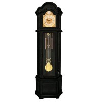 Напольные часы SARS 2081-451 Black
