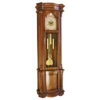 Напольные часы SARS 2085-451 (Испания- Германия)