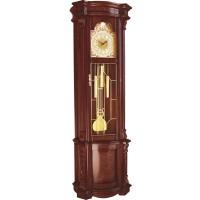 Напольные часы SARS 2085-451 Mahagon