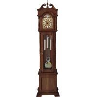 Напольные часы SARS 2086-451 (Испания- Германия)