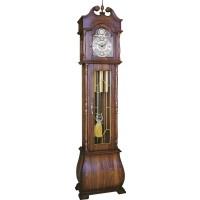 Напольные часы SARS 2087-451 (Испания- Германия)