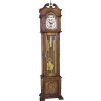 Напольные часы SARS 2088-451 (Испания- Германия)