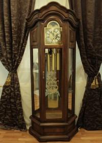 Напольные часы SARS 2089-1161 (Испания- Германия)