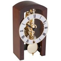 Настольные механические часы Hermle 23015-030721