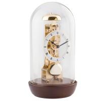 Настольные механические часы Hermle 23018-030791