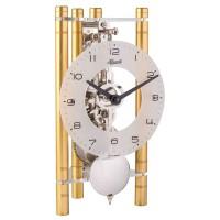 Настольные механические часы Hermle 23025-500721