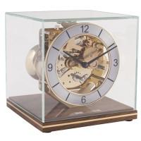 Настольные часы Hermle 23052-030340