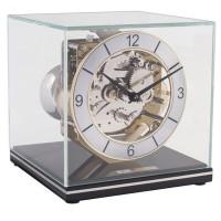 Настольные часы Hermle 23052-740340