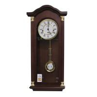 Настенные механические часы SARS 8535-341