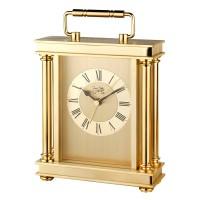 Настольные часы Tomas Stern 3003