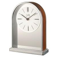 Настольные часы Tomas Stern 3009