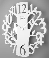 Настенные часы Tomas Stern 4030