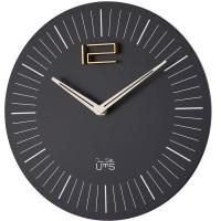 Настенные часы Tomas Stern 4036BL