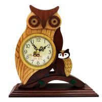 Настольные часы Kairos TBA-021
