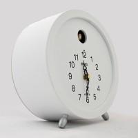 Настольные часы с кукушкой Sinix 500 W