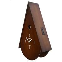Настенные часы с кукушкой Sinix 502 B