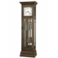 Напольные механические часы Howard Miller 611-264 Davidson