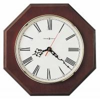 Настенные часы Howard Miller 620-170 Ridgewood (Риджвуд)