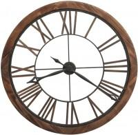 Настенные часы Howard Miller 625-623 Thatcher (Тэтчер)